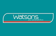 Ватсон